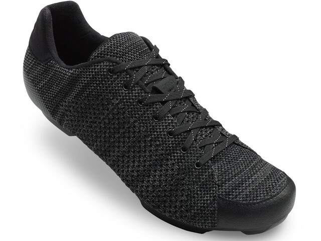 59912d243d7 Buyer's Guide and Compare Cycling Shoes - Velomio.com
